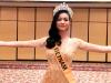 """Kiều Loan """"chặt đẹp"""" dàn mỹ nhân Miss Grand 2019 nhờ hành động này"""