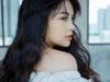 Thái Trinh được xin lỗi khi bị đồn 'hợp đồng tình yêu' với Quang Đăng