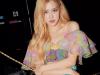 Mix váy hoa mùa hè xinh như nữ thần giống Rosé BLACKPINK