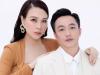 Đàm Thu Trang cao tay khi bị gợi quá khứ chồng và Hồ Ngọc Hà