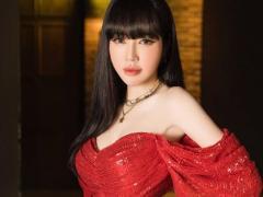 Mỹ nhân showbiz Việt phản ứng thế nào khi phát hiện chồng ngoại tình?