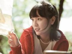 Hậu xôn xao lộ diện sau drama trà xanh với Sơn Tùng, Hải Tú còn quay clip khoe giọng hát?