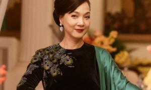 Điểm danh những sao Việt hy sinh mái tóc dài để đóng phim