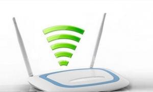 Ngày nào cũng 'ngủ chung' với sóng wifi, bảo sao giảm trí nhớ, vô sinh