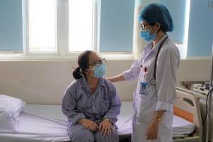 Cô gái 17 tuổi bị đột quỵ, chuyên gia cảnh báo những nguy cơ ở người trẻ