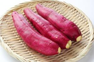 Khoai lang lành tính nhưng tuyệt đối không được ăn cùng 4 thực phẩm này, tránh ngộ độc, viêm loét dạ dày