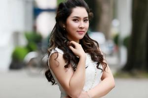 Cùng nghệ sĩ Việt Hát Để Sẻ Chia giữa mùa dịch